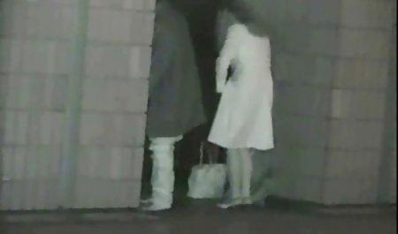 Toket kencang orang film bokep barat full Asia cewek reverse gadis sapi naik keras kontol