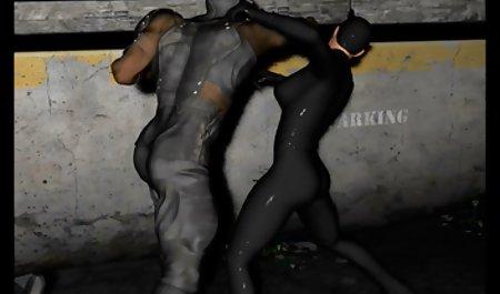 ID video bokep romantis barat cewek seksi plz