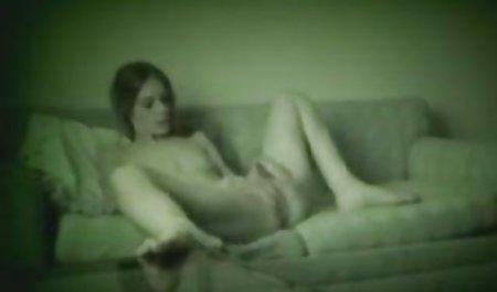 Hot jerman film semi bokep barat remaja merayu bercinta dengan orang asing di luar ruangan