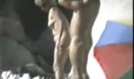 Sammie Louisburg bokep barat tarzan x kacau dari 2 laki-laki PT2