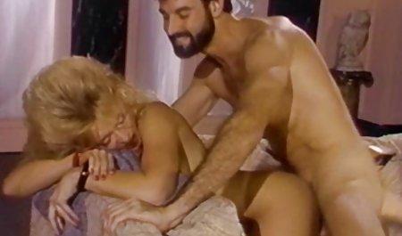 Lesbian Cewek streaming bokep barat hd seksi oral menyenangkan