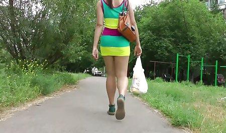 Kecil Asian beauty film bokep barat full mendapatkan dirinya basah pukas dibajak