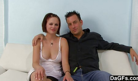 massage and fuck istri bokep selebriti barat