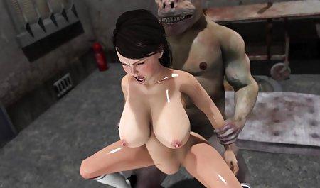Aneh Albi memiliki film bokep barat xx menakjubkan pantat