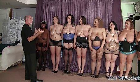 Dua Untuk Melakukan Masturbasi Show Di film bokep barat xx Webcam