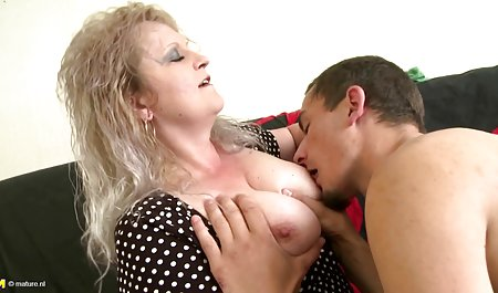 Erotis Seks Antar Ras bokep barat tanpa sensor Sepong Instruksi