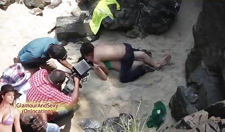 Glamor artis porno Abella bahaya di film bokep streaming barat wajah
