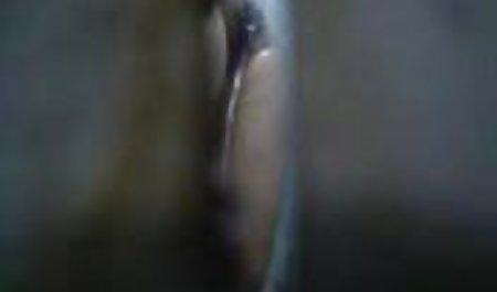 Istri selingkuh, Bi milf dengan BBC saat film bokep barat streaming banci menatapnya cheat