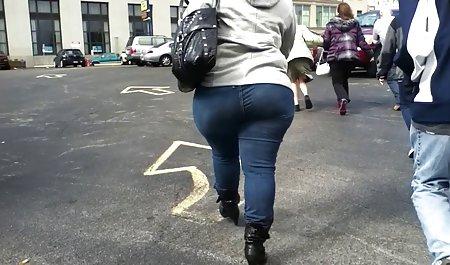 erotis film bokep barat lesbian clip 69