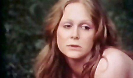 Toket besar wanita gemuk memberikan kepala bokep terbaik barat sebelum bercinta kanker