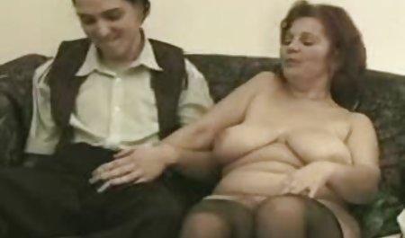 Dua Liar Lesbian Rumah Masturbasi bokep semi barat