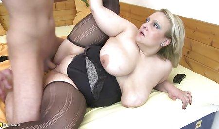 Keisha grey film bokep barat hot sensual sex