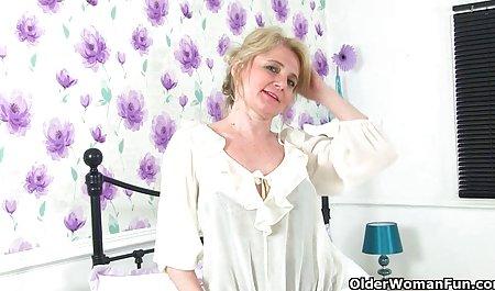 Ratu lesbian BFF Cewek seksi bokep semi barat terbaru pukas
