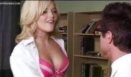 Aku bisa membuat bokep semi barat sperma anda cepat my sexy daster Joi