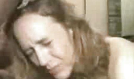 Kenikmatan Laki-Laki - Cum bokep barat my mom Seluruh Wajah Saya