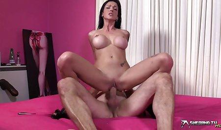 Cewek seksi bokep movie barat anal hardcore dalam