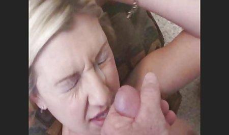 Seks bertiga adegan Amory kelompok lainnya (1995) Angelica bokep barat archives Bella