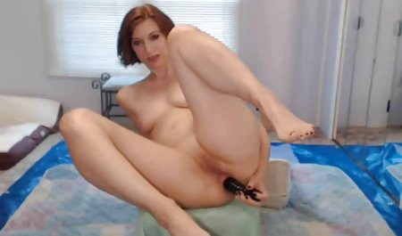 lesbian anal fisting streaming bokep manca