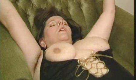 Meksiko atau Puerto Rico wanita gemuk menari dengan film bokep barat streaming baik