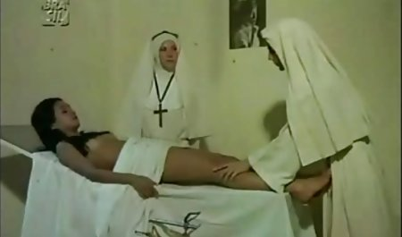 Joana Romain dari situs video bokep barat Rumania