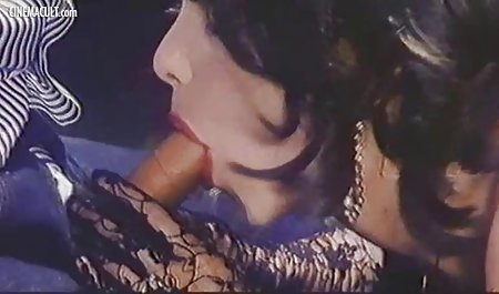 Seksi rambut film bokep xxx barat pirang pantat