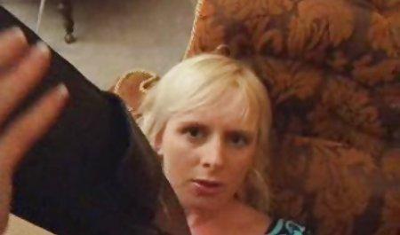 Selingkuh film full bokep barat Britney Amber Titit Besar