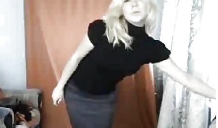 Tenggorokannya Sepong kemudian kumpulan video dewasa barat anal sex video kanker