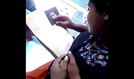 Kaki bokep barat bercerita Wanita Bersandar