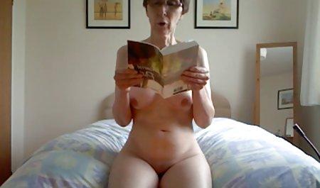 Mama sepong pantat dan anal film bokep barat 3gp
