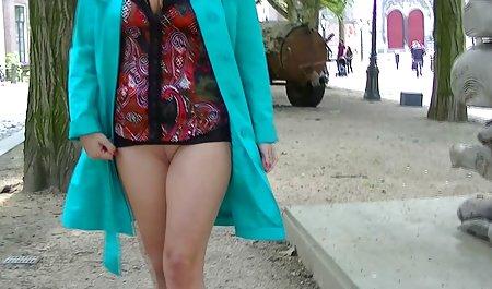 KERJA SEPONG film bokep barat mom