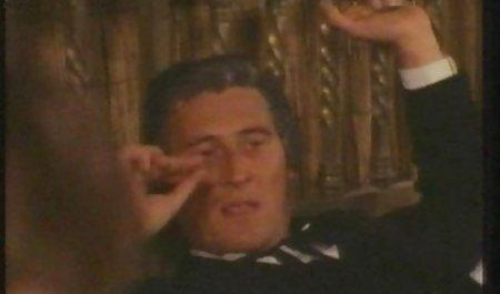 Cewek panas bercinta anal pada webcam streaming film bokep barat
