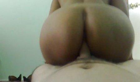 Seks bertiga adegan mimpi anal (1994) film bokep barat streaming Angelica Bella