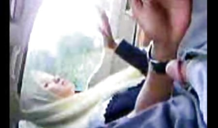 Solo adegan dengan nontonfilmpornobarat La femme Seychelles (1995) Angelica Bella