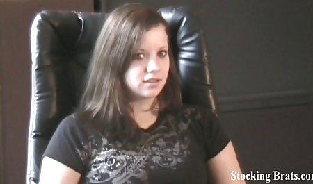 cewek seksi twerking bokep jorok barat