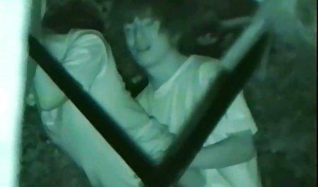 Valentina Nappi mengambil film bokep tante barat bi-Bi-si sialan