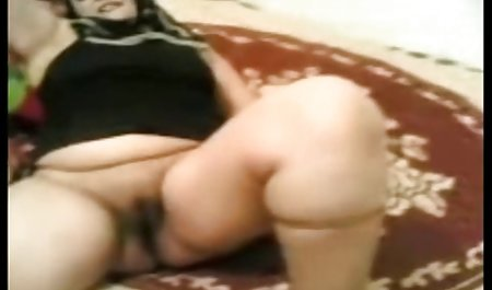 Ibu tiri frame anak film bokep barat terbaik tiri untuk seks