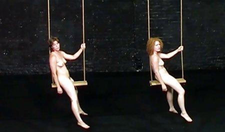 Triple dick menyenangkan cantik kecantikan Eva film bokep barat hd Karera