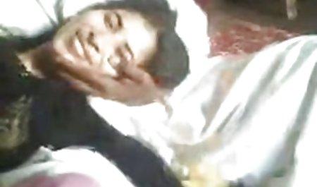 Webcam bokep barat mom and boy ditangkap