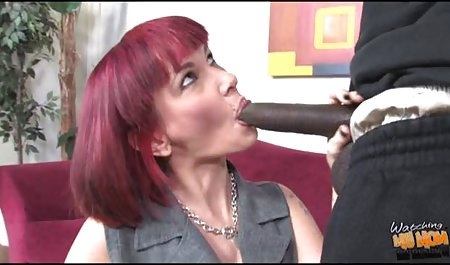 Amatir remaja Lola film bokep hot barat Foxx mendapat bercinta dengan bi-Bi-si