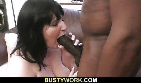 Remaja Casey bokep barat terbaik Quinn gets her tight pussy fucked
