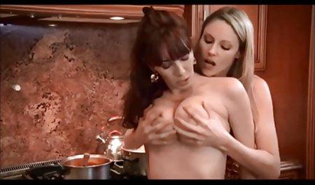 erotis film bokep barat terbaru klip 64