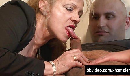 India Vagina Menyentuh bokep mom barat Bayi