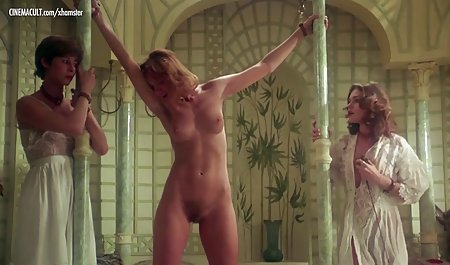 Yu. Aku seks (salah satu-258) film bokep barat hot