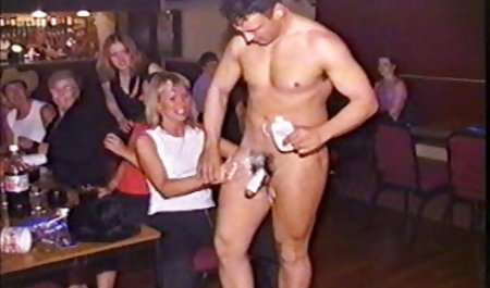 Katie St Ives bermain dengan kakinya bokep barat dewasa dan basah pukas