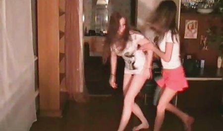Keras nakal remaja film bokep barat onlen snapchat